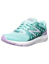 New Balance Girls Urge V2 FuelCore Running Shoe