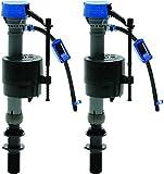 Fluidmaster 400AH PerforMAX Universal High