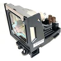 Eiki Lc-xg210 LCD Projector