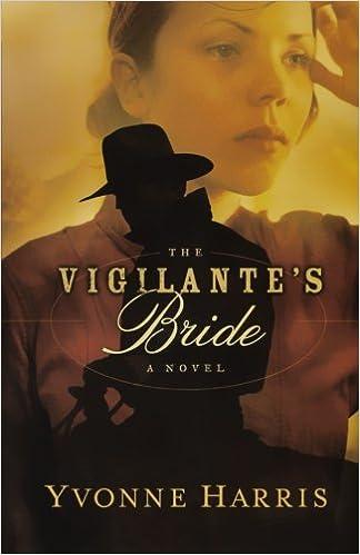 The Vigilantes Bride