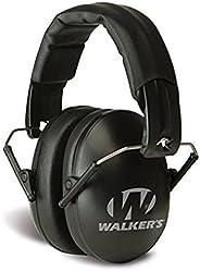 Walkers Game Ear GWP-FPM1 Walker's Game Ear Low Profile Folding Muff, B