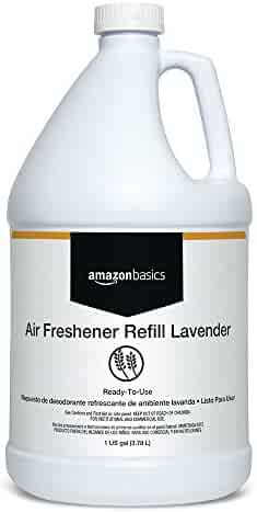 AmazonBasics Air Freshener