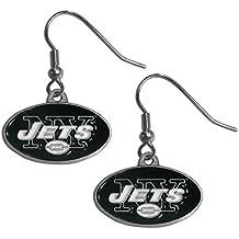 Siskiyou Gifts Co, Inc. NFL unisex Dangle Earrings