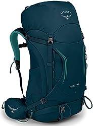 Osprey Kyte 46 Women's Backpacking Back