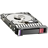 HP 652625-002 - HP 300GB 15K 6G SFF SAS SC HDD