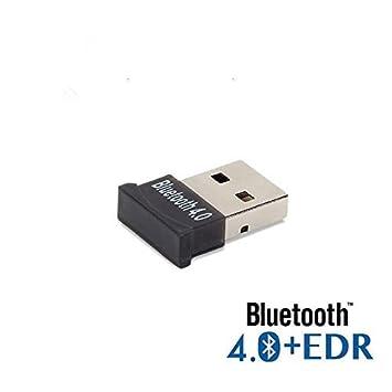 Broadcom BCM20702 Bluetooth 4.0 Driver for Mac Download