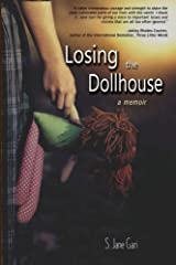 Losing the Dollhouse Paperback