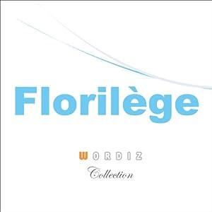 Florilège | Livre audio