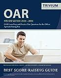 OAR Study Guide 2020-2021: OAR Exam Prep and