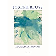 Joseph Beuys: Drawings