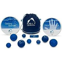 MELT Hand & Foot Treatment Kit