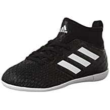 adidas Kids ACE 17.3 IN J Soccer Shoes