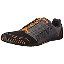 Inov-8 Men's Bare-XF™ 210 Cross-Training Shoe