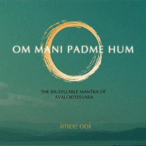 om mani padme hum mp3 320kbps free download