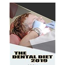 Dental diet 2019