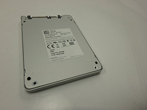 DELL INSPIRON 537S PLDS DH-16A6S WINDOWS 7 DRIVER