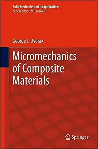 Damage Mechanics of Composite Materials, Volume 9 (Composite Materials Series)