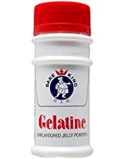 Bake King Gelatine Powder, 60g