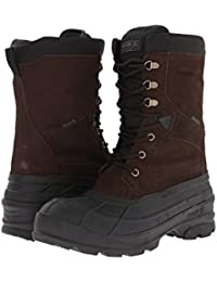 Men's Nationplus Boot