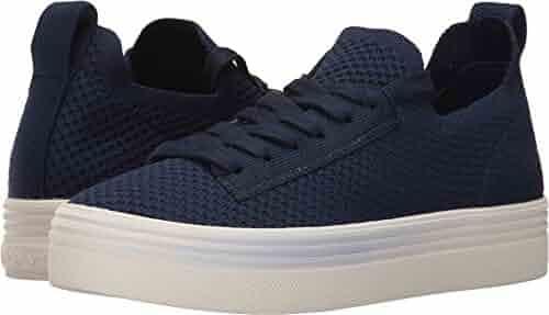 Dolce Vita Women's Tatum Sneaker