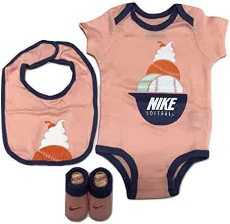 926a06996557d Shopping $25 to $50 - Top Brands - Layette Sets - Clothing - Baby ...