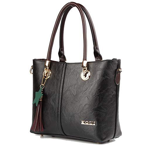 XMY Große kapazität einfache einfache einfache Big Bag weiblichen Beutel umhängetasche umhängetasche B07L8BV12S Damenhandtaschen Angemessener Preis 932670
