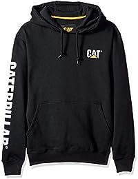 Men's Trademark Banner Hooded Sweatshirt