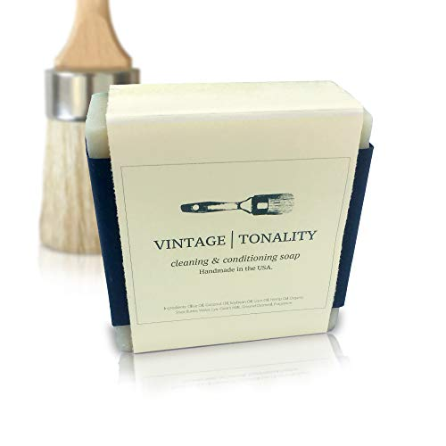 Vintage Tonality Conditioning Lavender Protects