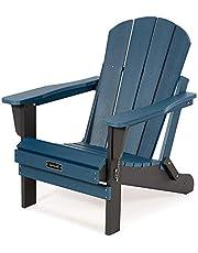 Adirondack Chair fix