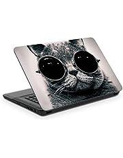 Artikel NS-002 Notebook/Laptop Sticker, Renkli