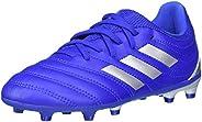 Adidas Kids' COPA 20.3 FG J Soccer