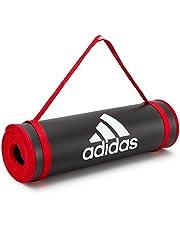 adidas Trainingsmat