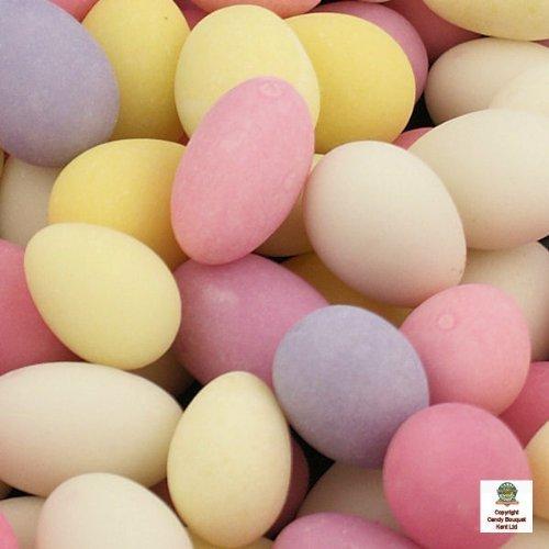 Sugared Almonds - £4.95 for 500g
