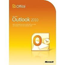 Outlook 2010 (vf)