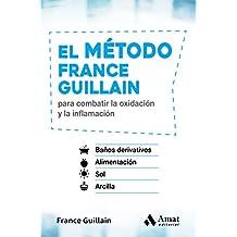 Amazon.com: France Guillain: Books