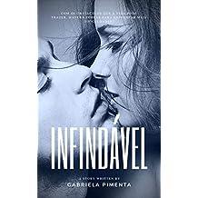 Infindável (Irresistível Livro 4)