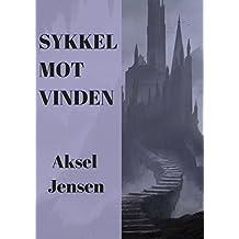 sykkel mot vinden (Norwegian Edition)