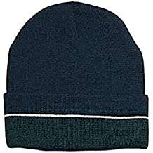 Hats & Caps Shop Acrylic Beanie - By TheTargetBuys