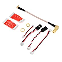 ImmersionRC Vortex 250 Pro - Cable Set