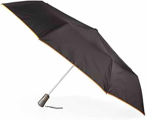 f1d6fddcffa3 Shopping bago or totes - Umbrellas - Luggage & Travel Gear ...