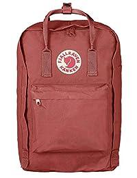 882c4b61d Amazon.ca: Backpacks: Luggage & Bags: Kids' Backpacks, Casual ...