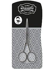 Wilkinson Sword Vintage baardschaar – extreem scherp en voor elke baardstijl (snor en volle baard, ...)
