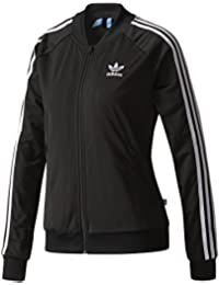 Women's Superstar Track Top
