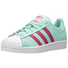 adidas Kids Superstar I Sneaker