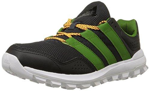 Amazon Slingshot Running Shoes