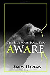 Aware (The Side Ways) Paperback