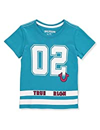 True Religion Girls' T-Shirt