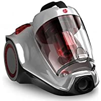 Hoover C88-P7TM Canister Vacuum 220-240 Volt/50/60 Hz, INTERNATIONAL VOLTAGE & PLUG FOR OVERSEAS USE ONLY WILL NOT WORK IN THE US, OUR PRODUCT ARE BRAND NEW, WE DO NOT SELL USED OR REFURBISHED.