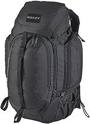 Kelty unisex-adult Laptop
