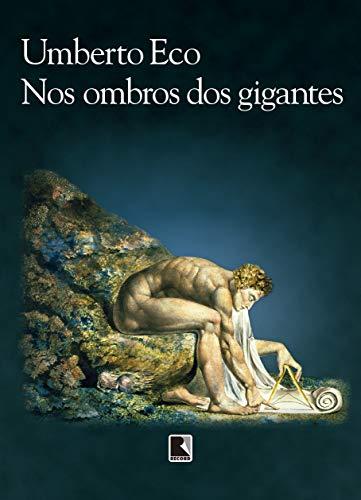Nos ombros dos gigantes